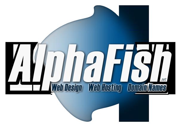 AlphaFish, LLC